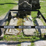 grave-450